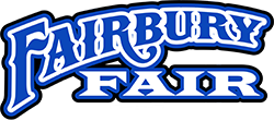 fair-home-logo.png