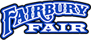 TheFairburyFair.com | Official Website of The Fairbury Fair located in Fairbury, Illinois.